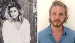 Spanyol és latin-amerikai művek Kiss Flórával és Vecsei H. Miklóssal – indul a sorozat