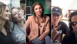 Hadd lássuk a kezeket! - filmmel üzennek a zenészek, szervezők (VIDEÓ)