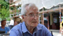 90 éve született a felvidéki származású Bolba Lajos karmester, zenei rendező