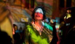 28. Mediawave - Nemzetközi Film és Zenei Fesztivál Dél-Komáromban - zenei program