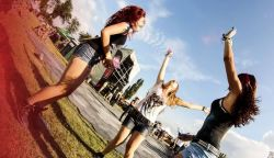 Nem csak zenével vár az idei FEZEN fesztivál