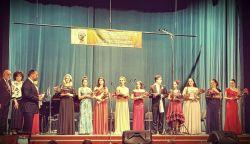 Eldőlt, kik nyerték a Házy Erzsébet Nemzetközi Tehetségkutató Énekversenyt - Végeredmény