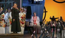 Újra turnézik a Magyar Állami Operaház – Pozsonyban is színpadra állnak