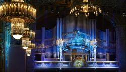 Felújították a Zeneakadémia egyedülálló orgonáját (+ VIDEÓ)
