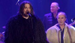NÉZD MEG! Húsvétvasárnap Kormorán koncert Vadkerti Imrével a TV-ben