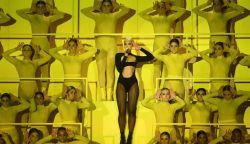 Ők kapták az idei MTV EMA díjakat (+VIDEÓ)