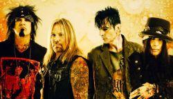 Négy éve elbúcsúzott a Mötley Crüe, de most mégis visszatérnek?