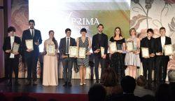 Ők kapták 2019-ben a Junior Prima Díjakat zeneművészet kategóriában