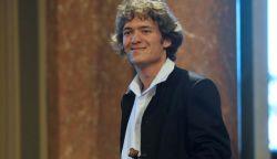 VIDEÓ: A balassagyarmati Banda Ádám szólaltatja meg Szokolay Sándor rendkívüli nehézségű kompozícióját