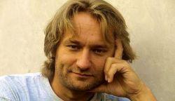 Csodálatos ember, csodálatos művész - emlékezzünk Kaszás Attilára
