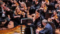 A Concerto Budapest megnyitotta digitális könyvtárát és ingyenes koncertsorozatot hirdet a frontvonalban dolgozóknak