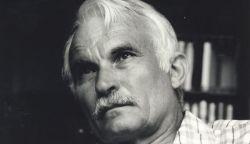 Vass Lajos