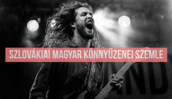 Jelentkezz az idei Szlovákiai Magyar Könnyűzenei Szemlére - a tavalyi helyszínen folytatjuk