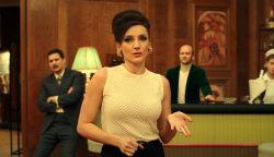 Magyar film győzött egy brazil fesztiválon - Borbély Alexandra is szerepel benne