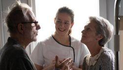 Magyar film is versenybe szállhat a Golden Globe-díjért