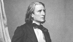 ÉLŐ: Ünnepi hangverseny Liszt Ferenc születésének évfordulóján