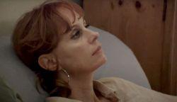 Bemutatták a Rengeteg - Mindenhol látlak filmet Gubik Ágival – itt az első részletek (VIDEÓ)