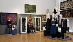 Élő Népművészet – online nyitják meg az Országos Népművészeti Kiállítást
