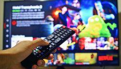 A valós idejű televíziózás szerepe egyre inkább csökken