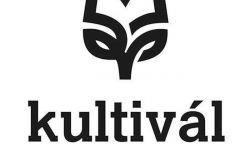 Felvidéken rendezik a Kultivál idei évadát – mutatjuk a részletes programot