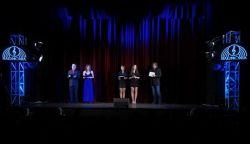 NÉZD ÉLŐBEN! A Harmónia-díj ünnepélyes átadása