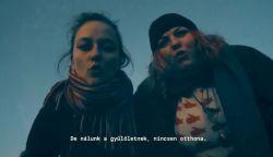 KLIPPREMIER: Jön a Színes Szlovákia-Kisebbségek napja – itt a himnusz és a program