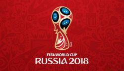 Megjelent a 2018-as oroszországi foci vb hivatalos dala