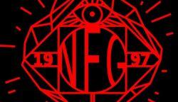 A dunaszerdahelyi NFG Klub januári programja