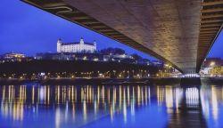 Közel egy hónapig tart Pozsonyban a Magyar Kulturális Napok programsorozat – Nézd meg kik lépnek fel