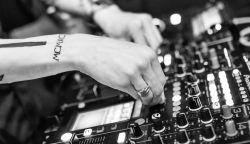FELHÍVÁS! Elektronikus zenei pályázatot írt ki a Hangfoglaló Program