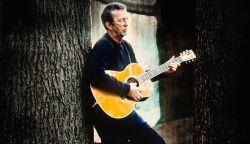 Ma 75 éves Eric Clapton – kedvenc dalaink tőle