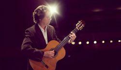 Ma folytatódik Zsapka Attila szobakoncert sorozata