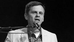 Meghalt Kún Csaba, a Ghymes együttes billentyűse