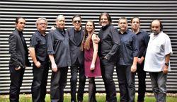 Kell még egy szó – a Kormorán jubileumi koncertje a TV-ben