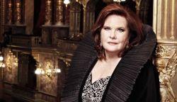 Jövőre halasztja a Zeneakadémia a Marton Éva Nemzetközi Énekversenyt