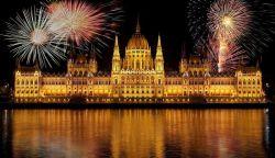Elmaradnak az augusztus 20-ai nyilvános ünnepségek Magyarországon