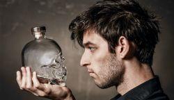 Hamlettel indul a Benkő Géza Stúdiószínpad