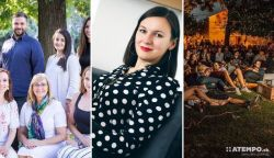 Felvidékiek a Highlights of Hungary díj jelöltjei között