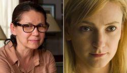 Szlovák filmfesztiválon kap díjat Enyedi Ildikó - a Borbély Alexandrával készült filmjét is bemutatják