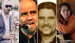 Nézzétek vissza a Verséneklők idei Országos Fesztiválját online
