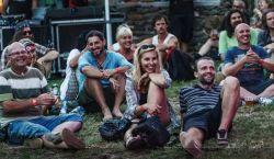 Felvidéki fellépők is a Művészetek Völgye fesztiválon