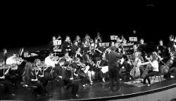 Kroó Szimfonikus Zenekar