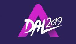 VÁLTOZÁS! November közepéig lehet nevezni A Dal 2019 mezőnyébe
