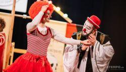 OTT VOLTUNK: Az opera és a dráma különleges találkozása