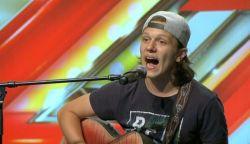 VIDEÓ: Így énekelt 10 évesen a Pokolgéppel az X-Faktoros Orosz Dani