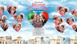 Anconai szerelmesek - a GIMISZ Diákszínpad új bemutatóra készül