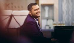 Bertók István különdíjas lett a jazz tehetségkutató versenyen