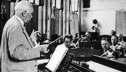 Richard Strauss opera- és dalirodalmi remekművei már szabadon felhasználhatóak