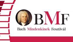 Március közepétől az egész Kárpát-medencében zajlik majd a Bach Mindenkinek Fesztivál