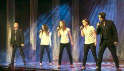 FELHÍVÁS! Jubilál a Hangok Varázsa tehetségkutató verseny